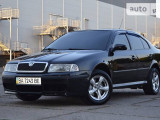Skoda Octavia Tour                               RS 1.8 TURBO                                            2009