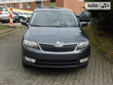 Skoda Rapid Diesel Turbo 1.4  A+                                            2017
