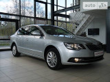 Skoda Superb 1.8 TSi Ambition                                            2014