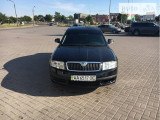 Skoda Superb 1.8 turbo                                            2007